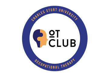 OT Club Port Macquarie Image